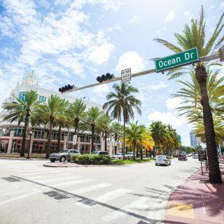Vous avez déjà entendu parler de l'Art Déco ? Bien sûr que oui. ⠀⠀⠀⠀⠀⠀⠀⠀⠀ Vous avez déjà entendu parler de l'Art Déco Floridien ? Du Tropical Art Déco ? Non ? ⠀⠀⠀⠀⠀⠀⠀⠀⠀ ⠀⠀⠀⠀⠀⠀⠀⠀⠀ Remontez Ocean Drive (en décapotable cheveux au vent) pour découvrir cet art architectural typique de Miami en contemplant les hôtels près de Miami Beach 🌴 ⠀⠀⠀⠀⠀⠀⠀⠀⠀ N'oubliez pas vos lunettes de soleil... ça en jette 😎 ! ⠀⠀⠀⠀⠀⠀⠀⠀⠀ ⠀⠀⠀⠀⠀⠀⠀⠀⠀ On est dimanche et on a envie d'été ?! No problem, summer is coming... monday 🔥☀️🔥⠀⠀⠀⠀⠀⠀⠀⠀⠀ ⠀⠀⠀⠀⠀⠀⠀⠀⠀ #sunday #coffee #coffeelover #sun #miami #goodvibes #weekend #chill #art #creation #coffeeshop #paris #feelgood #coffeetime #enjoy #kalkcoffeeshop #color #colorful #goodmood #paper #lover #diy #sun #summer #florida #create