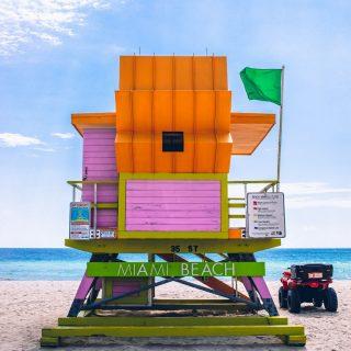 Samedi c'est direction... Miami ☀️ ⠀⠀⠀⠀⠀⠀⠀⠀⠀ ⠀⠀⠀⠀⠀⠀⠀⠀⠀ 1er mai sur le calendrier mais déjà envie d'être à juillet, pour le soleil et les palmiers !⠀⠀⠀⠀⠀⠀⠀⠀⠀ Attention cette température, ces couleurs, cette ambiance sont clairement des indices pour ce qui arrive sur le site 🌴🌊⠀⠀⠀⠀⠀⠀⠀⠀⠀ ⠀⠀⠀⠀⠀⠀⠀⠀⠀ Embarquement immédiat pour l'été ☀️⠀⠀⠀⠀⠀⠀⠀⠀⠀ ⠀⠀⠀⠀⠀⠀⠀⠀⠀ J-3 🔥⠀⠀⠀⠀⠀⠀⠀⠀⠀ ⠀⠀⠀⠀⠀⠀⠀⠀⠀ #miami #coffee #coffeelover #sun #beach #goodvibes #weekend #chill #pink #art #creation #coffeeshop #paris #feelgood #coffeetime #enjoy #kalkcoffeeshop #color #colorful #goodmood #architecture #design #website #summer #paper #lover #diy #creation